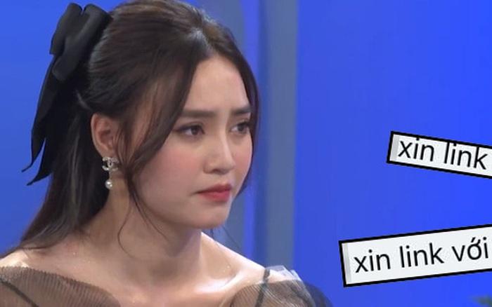 Phẫn nộ hành động vô ý thức của netizen kém duyên dưới status của Lan Ngọc: Xin đừng