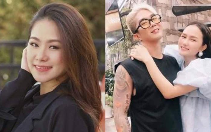 Vợ Khánh Đơn khóc nức nở khi chia sẻ về con riêng của chồng và Lương Bích Hữu: