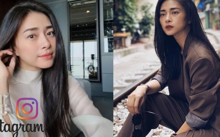 Say đắm bên trai trẻ, Ngô Thanh Vân trở nên low-tech đến khó tin?