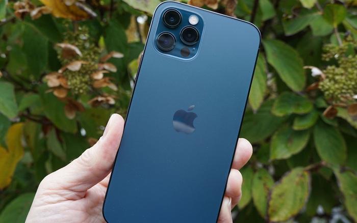 Một mẫu iPhone 12 Pro đang giảm giá mạnh nhưng vẫn rất ít người mua!