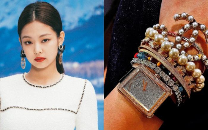 G-Dragon đã có động thái đầu tiên sau tin hẹn hò, soi phát ra luôn ẩn ý về Jennie (BLACKPINK)?