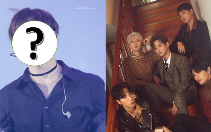 Lời nguyền 7 năm ứng nghiệm: 1 boygroup đình đám chính thức tan rã dù có tận 2 thành viên làm nên kỳ tích tại Produce 101