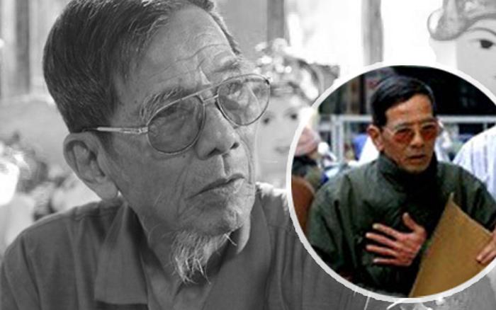 Những vai diễn nổi bật của cố NSND Trần Hạnh: