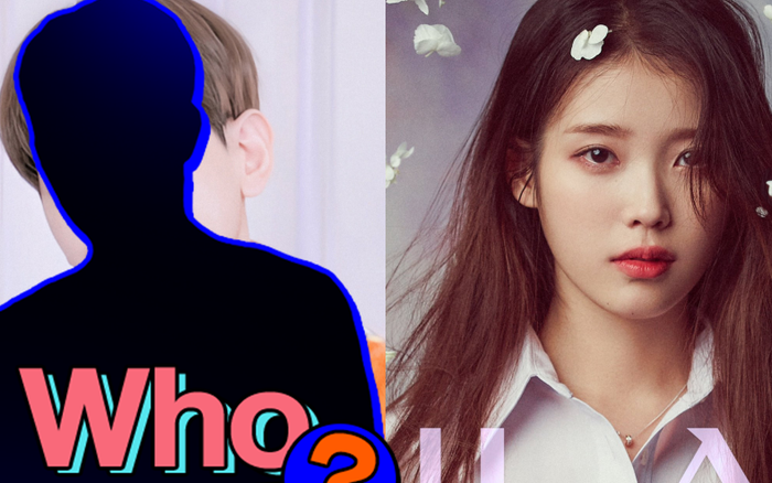 Cặp oan gia số 1 Kpop: Nàng vừa ấn định 25/3 comeback thì chàng vội trở lại cuối tháng khiến netizen phải than giời