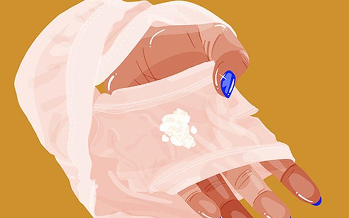 3 triệu chứng điển hình ngầm cảnh báo nguy cơ mắc virus HPV mà phái nữ không nên bỏ qua
