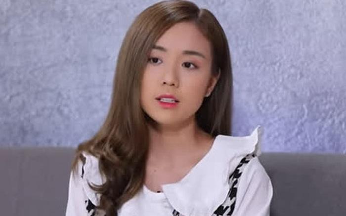 Vợ cũ tiết lộ Hoài Lâm vẫn chưa gặp các con vì lý do đặc biệt, làm rõ về tin đồn cắt đứt quan hệ của nam ca sĩ và con