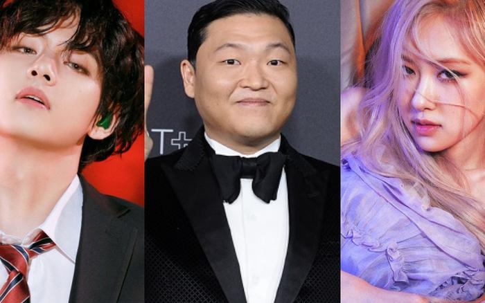 Gangnam Style đạt 4 tỷ view nhưng gây tranh cãi: Người kêu vượt tầm BTS, BLACKPINK, người coi như trò hề trong mắt dân Mỹ