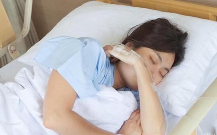 Cô gái 27 tuổi ngoan hiền bỗng nhiên bị bệnh giang mai chỉ vì hành động làm đẹp của nhiều chị em
