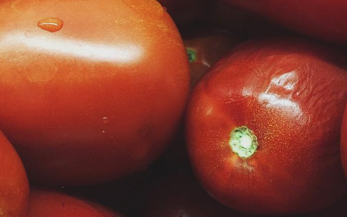 3 loại củ quả càng bảo quản trong tủ lạnh càng nhanh hỏng, thậm chí ăn vào còn có thể gây ngộ độc
