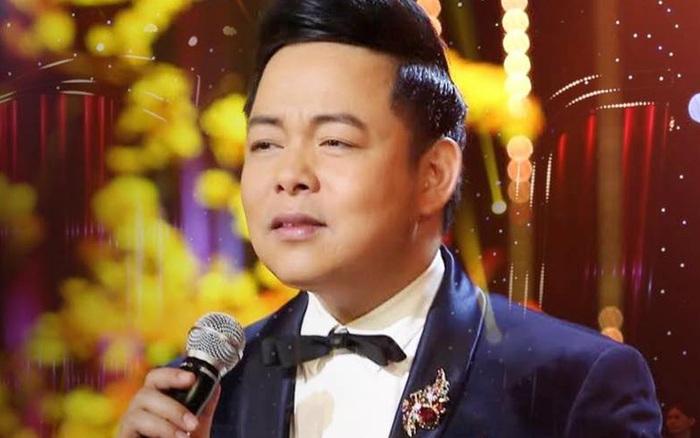 Quang Lê bị tố quỵt nợ hơn 100 triệu và ròng rã 2 năm không hồi đáp, giữa drama bỗng có động thái bất ngờ