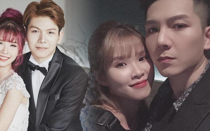 Khởi My - Kelvin Khánh sau kết hôn: Rời showbiz để vun vén gia đình trong căn penthouse triệu đô, không sinh con sống