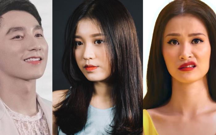 Vpop có ca sĩ gốc Hàn cân trọn hit Sơn Tùng, Min nhưng hát đến bài của