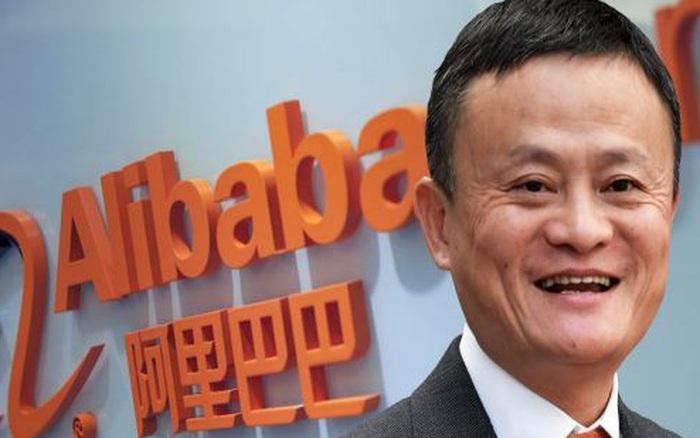 Vì sao Alibaba bị