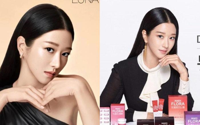 Seo Ye Ji nhận liên hoàn trái đắng sau phốt chấn động: Bị cắt quảng cáo chưa là gì so với khoản đền bù lên đến chục tỷ?