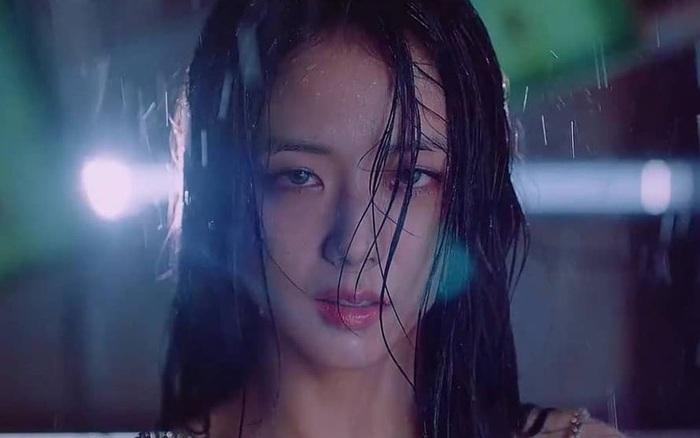 Thuyết âm mưu trong Lovesick Girls: BLACKPINK bị dồn đến bước đường cùng vì tình yêu, Jisoo giải cứu nhưng không kịp?
