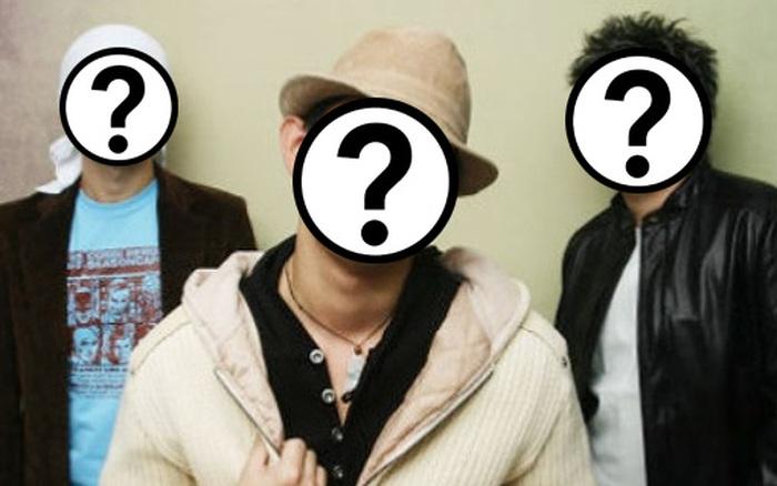 Ngôi sao 1 thời của YG vừa qua đời, anh trai đình đám đã chỉ thẳng mặt thành viên cùng nhóm là kẻ hại chết em trai