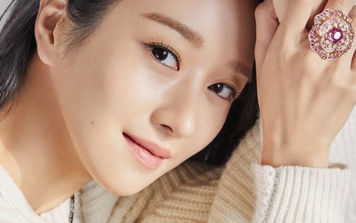 1 sao Hàn đưa ra phương án để Seo Ye Ji giải quyết liên hoàn phốt, nếu không làm điều này sự nghiệp sẽ sớm