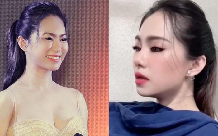 """Khi dân tình mê mẩn các bản cover nhạc Hoa lời Việt, Lương Bích Hữu hát luôn tiếng Trung """"chặt"""" đẹp tất cả"""