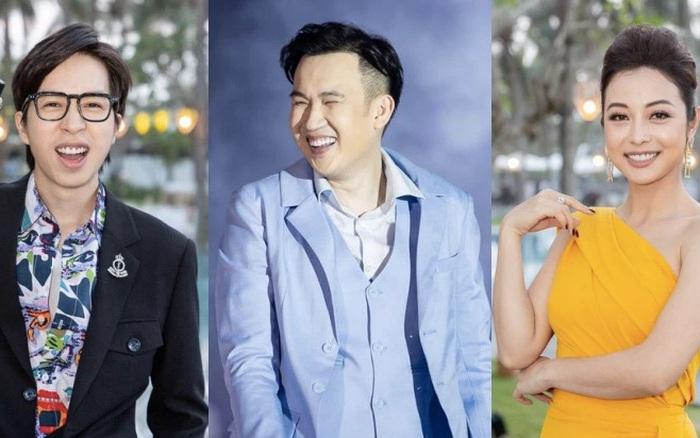 Dương Triệu Vũ tổ chức liveshow với giá vé lên đến 50 triệu đồng, liệu có xứng với số tiền đắt đỏ?