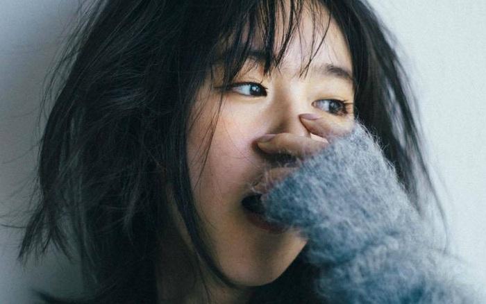 3 thói quen xấu gây rối loạn nội tiết cần bỏ ngay nhưng nhiều bạn nữ không biết vẫn làm hàng ngày