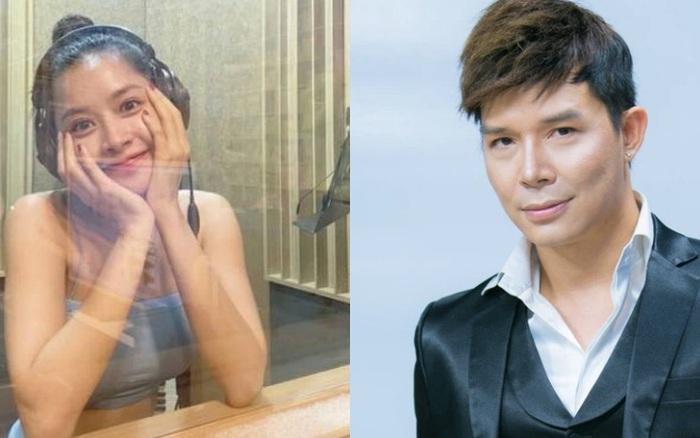 Chi Pu đăng hình gây nghi vấn comeback, netizen đổ tại: