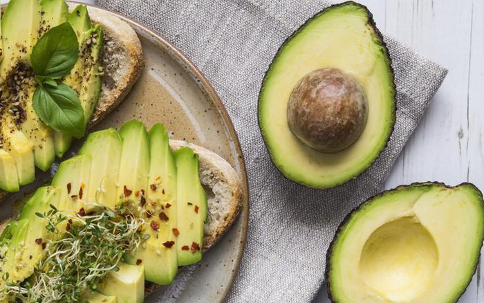 5 loại trái cây bổ dưỡng mà người mắc bệnh gan nên ăn thường xuyên, loại nào cũng khá quen mặt