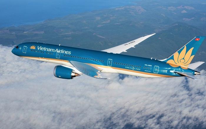 Thêm 9 đường bay thẳng nội địa được mở mới đến Phú Quốc