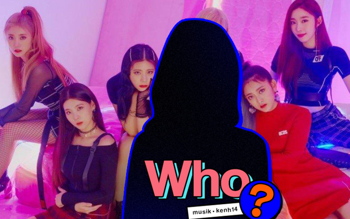Tân binh nhọ nhất Kpop: Mới debut đầy triển vọng thì main vocal, main dancer, main rapper đồng loạt rời nhóm, giờ sao đây?