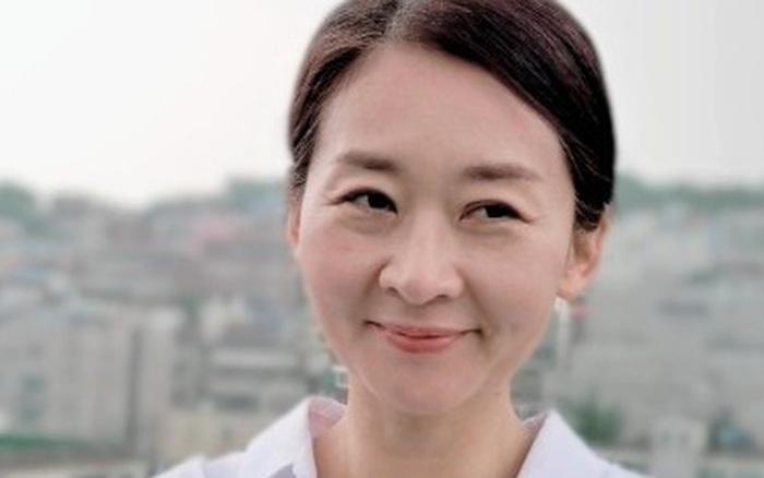 Nữ diễn viên Quân Vương Bất Diệt qua đời ở tuổi 52, gây xót xa vì đang còn đóng dở phim Mouse cùng Lee Seung Gi