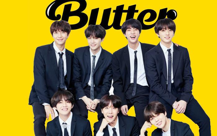 Tranh cãi chuyện BTS lại hát tiếng Anh trong lần comeback tới: Mất chất Kpop, chạy theo xu hướng rồi?