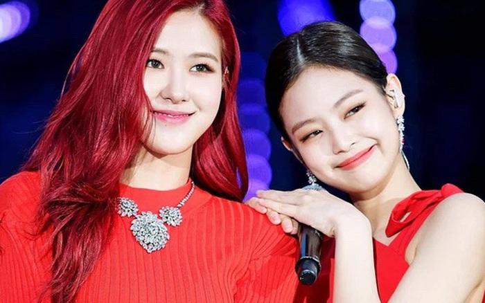 Rosé chia sẻ thứ mà chỉ Jennie mới có trong BLACKPINK, giúp cô nàng có màn debut solo thuận lợi