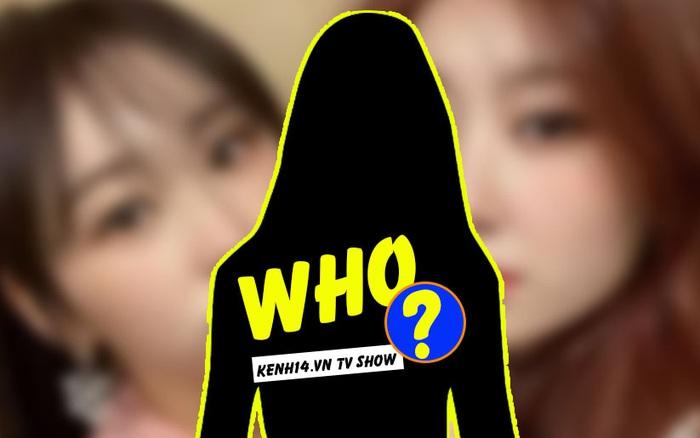 Kpop có cặp chị em Idol đình đám nhưng trớ trêu: Người trở lại với album mới, kẻ