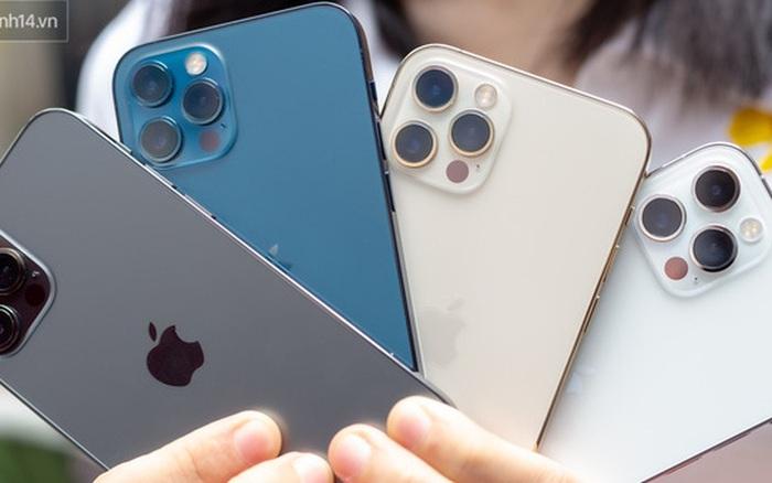 Nhiều sản phẩm Apple đang được giảm giá tới 50% trong ngày hội siêu sale 4/4