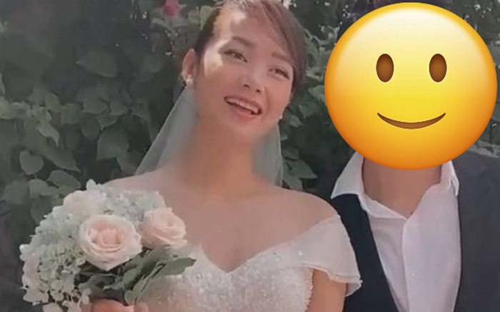 Hé lộ hậu trường ảnh cưới của Minh Hằng,