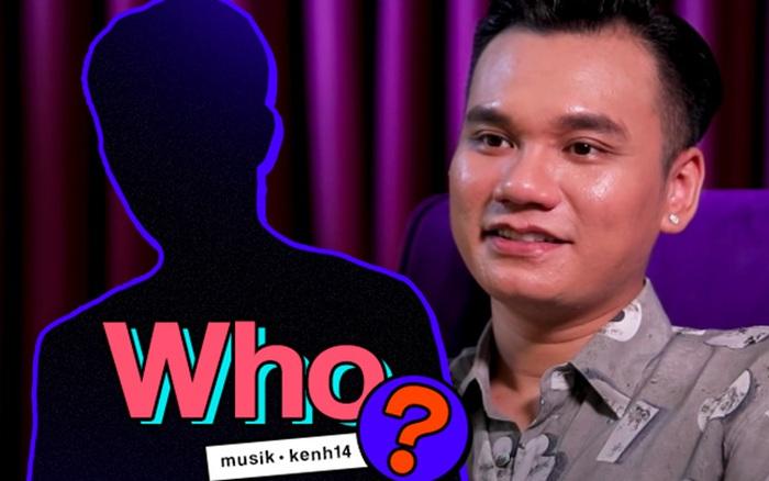 Khắc Việt kể về người đàn ông duy nhất trong showbiz khiến anh có thể khóc, netizen bồi hồi nhớ lại loạt hit thời đỉnh cao