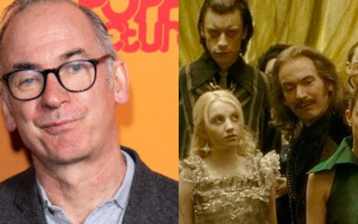 Tài tử trong phim Harry Potter qua đời vì u não tại nhà riêng, chi tiết về lúc hấp hối khiến khán giả nghẹn lòng