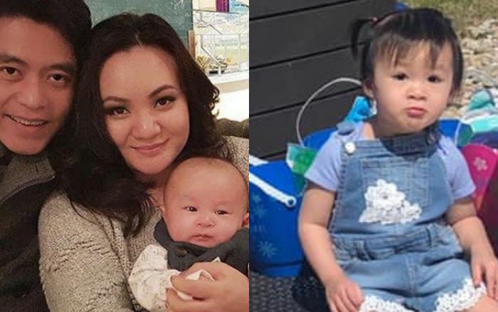 Xuân Mai hiếm hoi hé lộ cuộc sống và ảnh 3 con tại Mỹ, nhìn đến bé út mà ngỡ ngàng vì quá giống mẹ ngày xưa