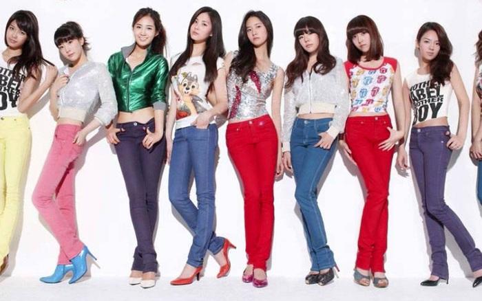 Nghe Hyoyeon (SNSD) kể về độ hot của bản hit quốc dân Gee mà cười mệt,