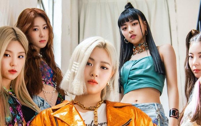 """ITZY lập kỷ lục MelOn, tưởng JYP thoát mác sáng tác """"flop"""" nhưng Knet vẫn khẳng định nhóm cứu cả bài!"""