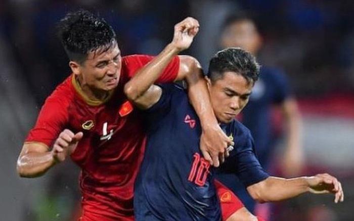 Tuyển Thái Lan lên kế hoạch khủng, gọi 41 cầu thủ dự phòng nếu phải thay máu vì dịch Covid-19