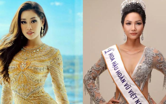 Công bố danh sách 8 vị giám khảo Miss Universe 2020, Hoa hậu H'Hen Niê liệu có xuất hiện như tin đồn?