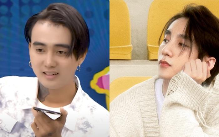 Netizen truyền tay clip Đạt G tuyên bố không muốn nghe Sơn Tùng hát, sự thật là gì?