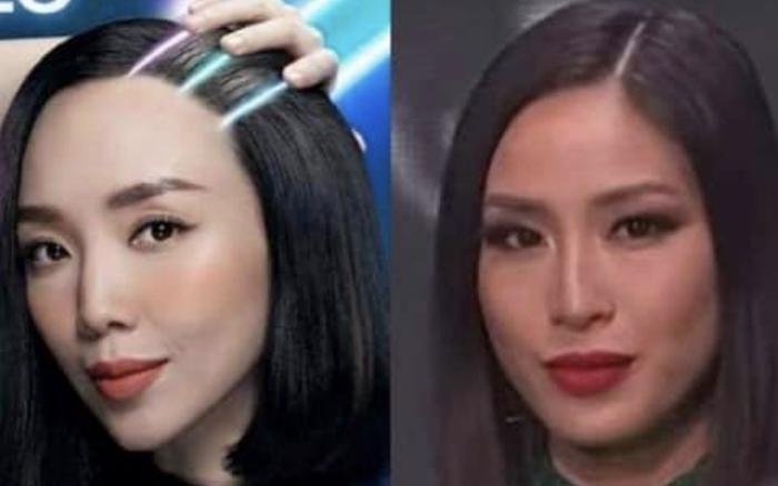 Tóc Tiên bất ngờ xuất hiện trong đêm Bán kết Miss Universe 2020, cạnh tranh trực tiếp với Khánh Vân: Chuyện gì đây?