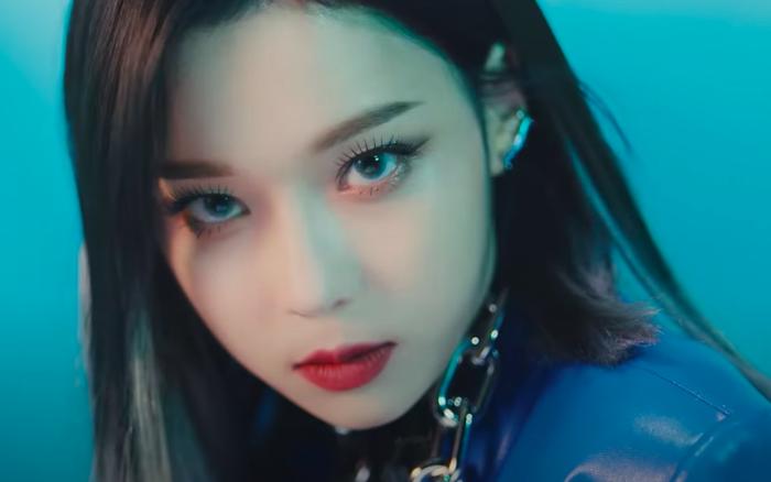 aespa tung teaser MV Next Level: Giai điệu cực cuốn, visual nhà SM ít ra cũng phải thế này chứ!