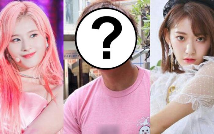 Sao Nhật nổi tiếng nhất tại Hàn: Không phải bộ 3 TWICE hay dàn mỹ nhân IZ*ONE, kết quả khiến netizen ngã ngửa vì yếu tố 18+