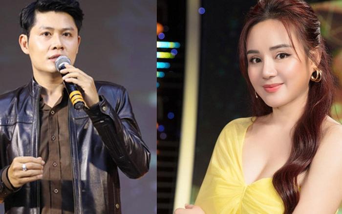 Chưa hết biến: Nhạc sĩ Nguyễn Văn Chung và Vy Oanh khẩu chiến gay gắt về quan điểm khán giả nuôi nghệ sĩ