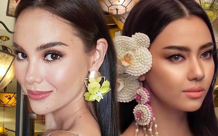 Netizen bỗng đào lại phát ngôn của Lan Khuê khi nói về Hoa hậu Thái Lan hậu Chung kết Miss Universe 2020