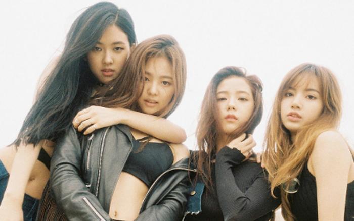 YG xác nhận debut nhóm nữ mới, thời điểm đụng độ với BLACKPINK còn tên nhóm là gì?