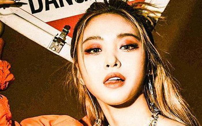 Ryujin (ITZY) bị chê rap tệ không bằng rapper nhà SM, Knet bênh: Chưa bao giờ nhận rap hay, tài năng vậy còn muốn gì nữa?
