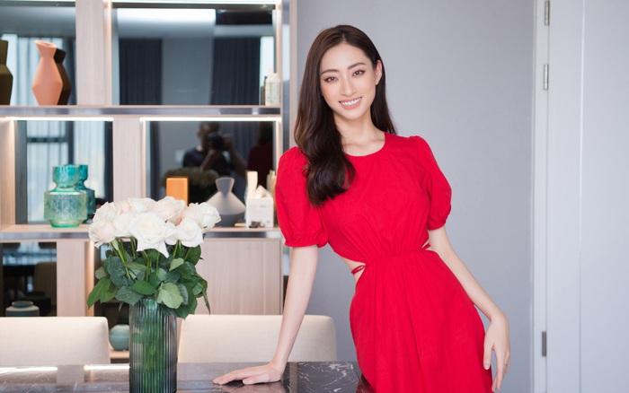 Lương Thuỳ Linh tậu penthouse tiền tỷ ở tuổi 21, nhìn gia tài của nàng hậu Gen Z mà ngưỡng mộ quá đi!